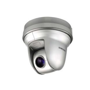 SPD-1000 - Caméra dôme intérieure