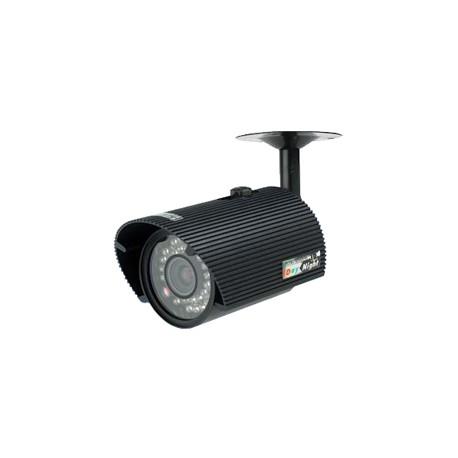 WD70H43IR - Caméra couleur Jour/Nuit IR