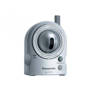 BL-C131CE - Caméra sans-fil Wifi PTZ domestique