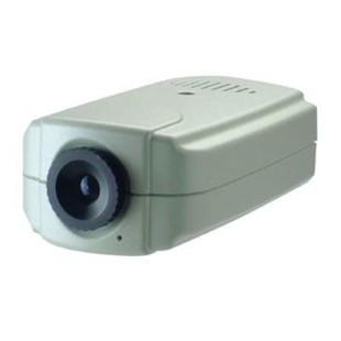 WDYIP34 - Caméra réseau jour/nuit 3.6 mm