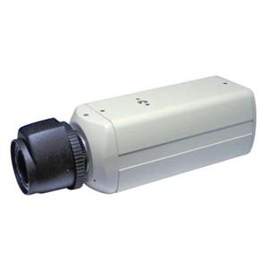 WDYIP22 - Caméra Optec réseau couleur jour et nuit monture CS